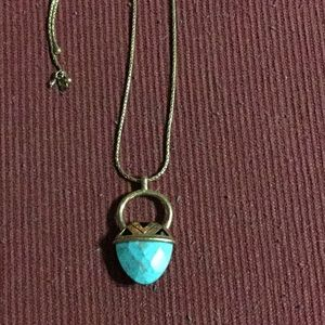 🍀 Lucky Brand Necklace🍀